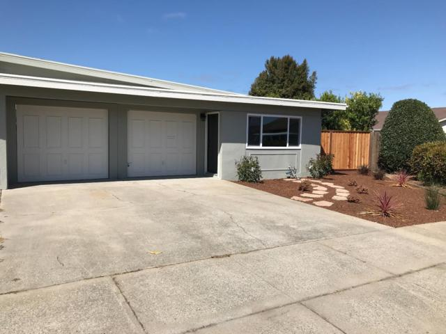 711 Bronte Ave, Watsonville, CA 95076 (#ML81705533) :: The Goss Real Estate Group, Keller Williams Bay Area Estates