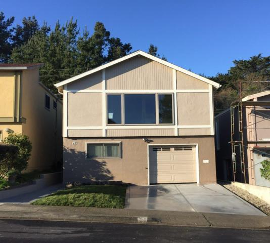 80 Canterbury Ave, Daly City, CA 94015 (#ML81705675) :: Strock Real Estate