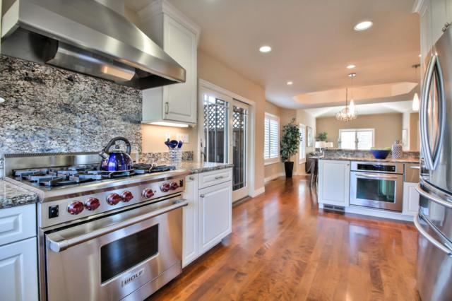 3610 Story Rd, San Jose, CA 95127 (#ML81705717) :: The Dale Warfel Real Estate Network