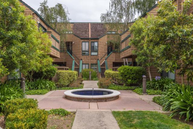 78 Pelican Ln, Redwood City, CA 94065 (#ML81705743) :: The Goss Real Estate Group, Keller Williams Bay Area Estates