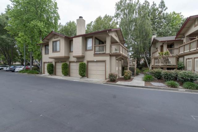 38715 Huntington Cir, Fremont, CA 94536 (#ML81705763) :: The Gilmartin Group
