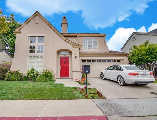377 Pescadero Ter, Sunnyvale, CA 94086 (#ML81705797) :: The Dale Warfel Real Estate Network