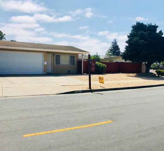 631 Bronte Ave, Watsonville, CA 95076 (#ML81705805) :: Intero Real Estate