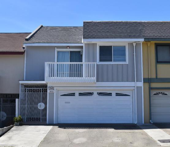 3973 Chatham Ct, South San Francisco, CA 94080 (#ML81705825) :: Intero Real Estate