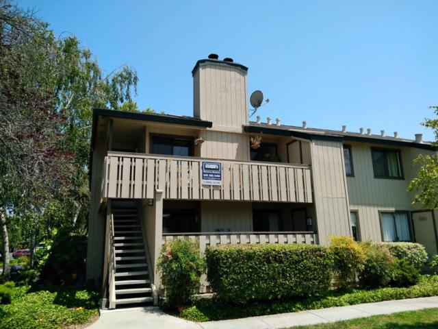 1469 Alma Loop, San Jose, CA 95125 (#ML81705877) :: The Dale Warfel Real Estate Network