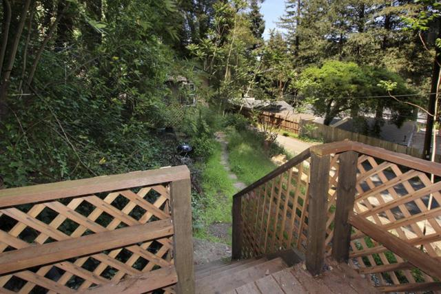 9969 Alba Rd, Ben Lomond, CA 95005 (#ML81705878) :: Brett Jennings Real Estate Experts