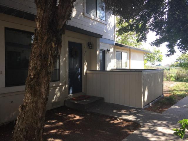 225 Silver Leaf Dr C, Watsonville, CA 95076 (#ML81705933) :: Strock Real Estate