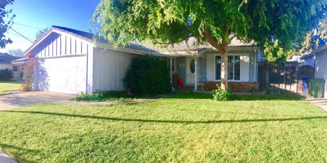 36090 Sandalwood St, Newark, CA 94560 (#ML81705944) :: The Gilmartin Group