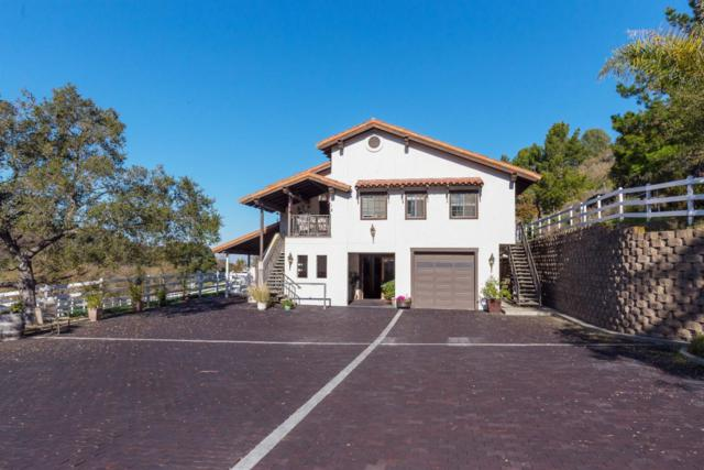22344 Regnart Rd, Cupertino, CA 95014 (#ML81705959) :: The Dale Warfel Real Estate Network