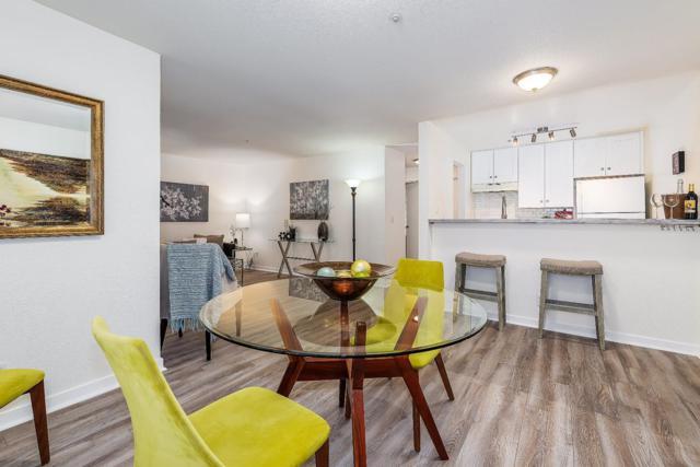 2901 Macarthur Blvd 206, Oakland, CA 94602 (#ML81706020) :: Julie Davis Sells Homes