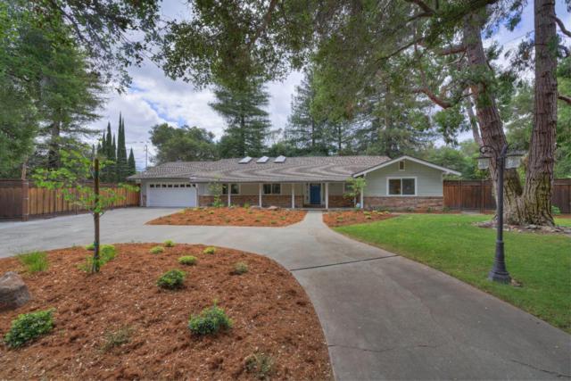 18920 Sunnybrook Ct, Saratoga, CA 95070 (#ML81706048) :: The Dale Warfel Real Estate Network