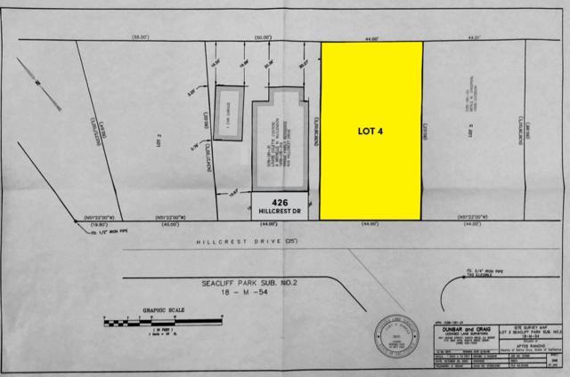 000 Hillcrest, Seacliff, CA 95003 (#ML81706062) :: The Goss Real Estate Group, Keller Williams Bay Area Estates