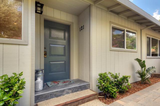 121 Virginia Ave, Belmont, CA 94002 (#ML81706165) :: The Gilmartin Group