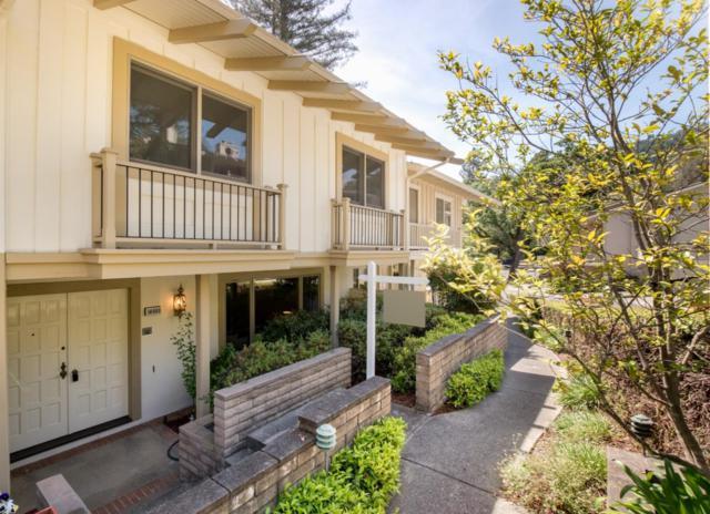 14668 Springer Ave, Saratoga, CA 95070 (#ML81706175) :: The Goss Real Estate Group, Keller Williams Bay Area Estates
