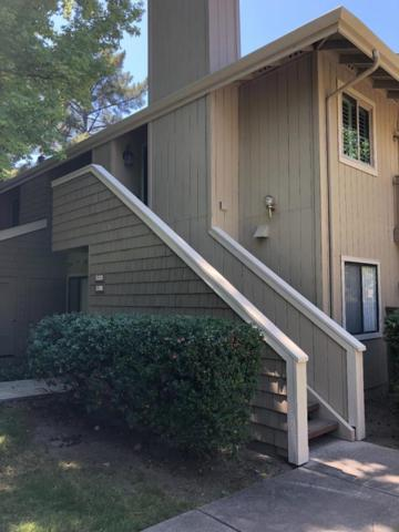 5320 Makati Cir, San Jose, CA 95123 (#ML81706197) :: The Dale Warfel Real Estate Network