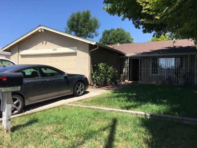 3734 Brigadoon Way, San Jose, CA 95121 (#ML81706199) :: The Dale Warfel Real Estate Network