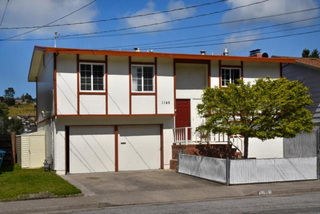 1145 Banyan Way, Pacifica, CA 94044 (#ML81706204) :: Strock Real Estate