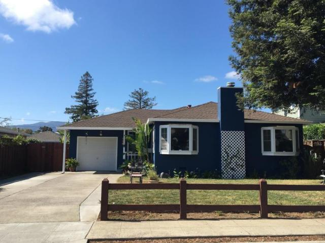 15230 Herring Ave, San Jose, CA 95124 (#ML81706294) :: The Gilmartin Group