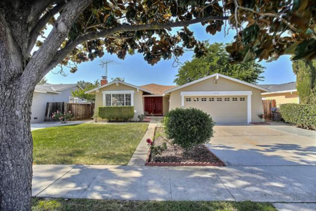 2828 Sand Point Dr, San Jose, CA 95148 (#ML81706354) :: The Dale Warfel Real Estate Network