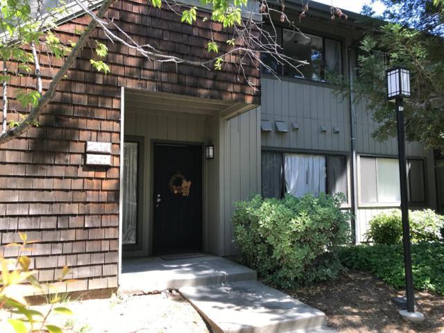 2407 La Terrace Cir, San Jose, CA 95123 (#ML81706364) :: The Dale Warfel Real Estate Network