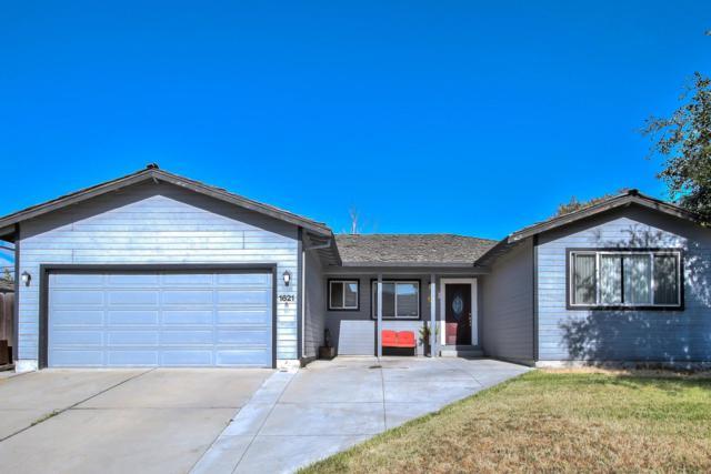 1621 Monticello Dr, Hollister, CA 95023 (#ML81706379) :: The Goss Real Estate Group, Keller Williams Bay Area Estates