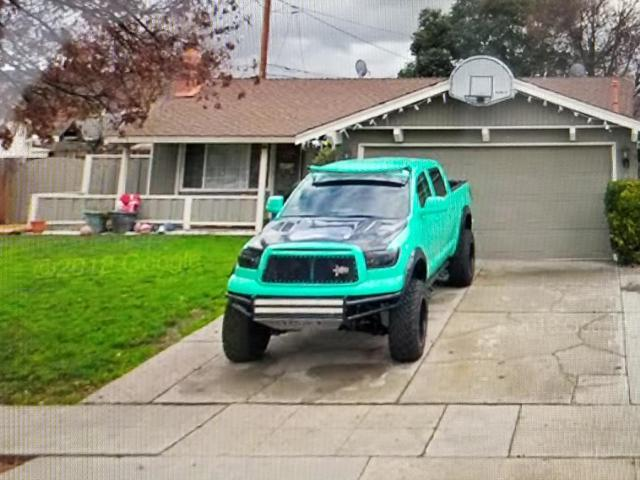 552 Yurok Cir, San Jose, CA 95123 (#ML81706387) :: The Dale Warfel Real Estate Network