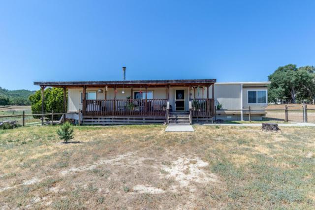 75486 Interlake Rd, Bradley, CA 93426 (#ML81706390) :: The Goss Real Estate Group, Keller Williams Bay Area Estates