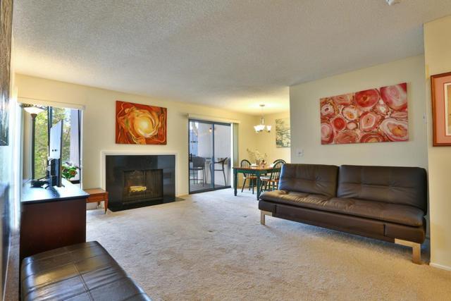 908 Beach Park Blvd 116, Foster City, CA 94404 (#ML81706392) :: The Gilmartin Group