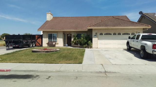 601 Gabriele Ct, Hollister, CA 95023 (#ML81706400) :: Intero Real Estate