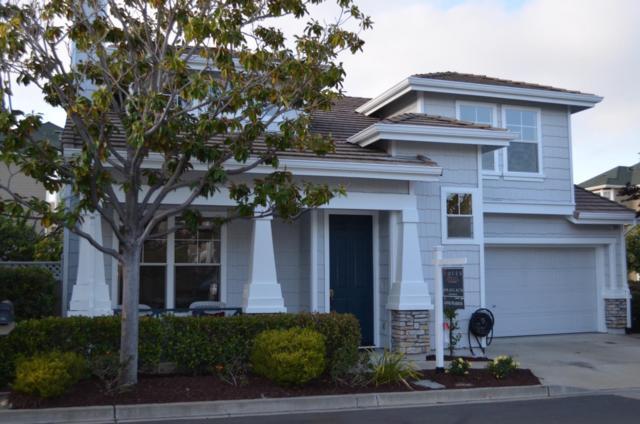 124 Northampton Ln, Belmont, CA 94002 (#ML81706405) :: The Gilmartin Group