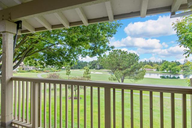 8352 Charbono Ct, San Jose, CA 95135 (#ML81706428) :: The Dale Warfel Real Estate Network
