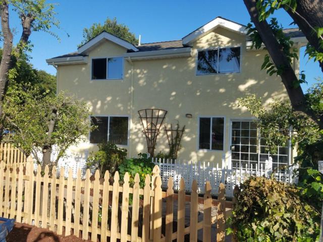 38515 Overacker Ave, Fremont, CA 94536 (#ML81706435) :: The Gilmartin Group