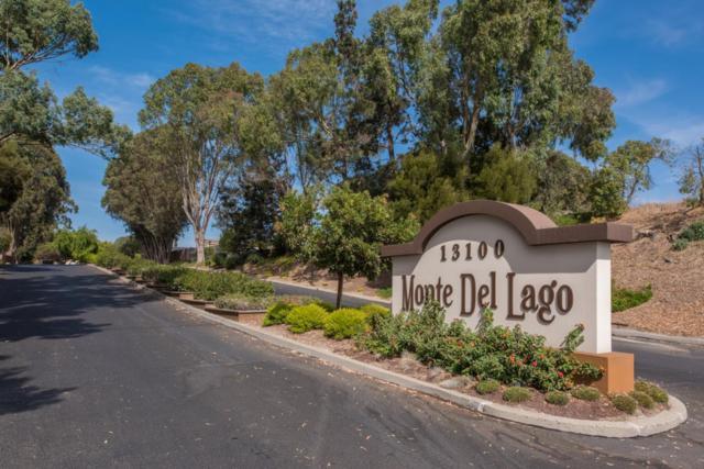 13536 Agua Dulce 184, Castroville, CA 95012 (#ML81706437) :: The Goss Real Estate Group, Keller Williams Bay Area Estates