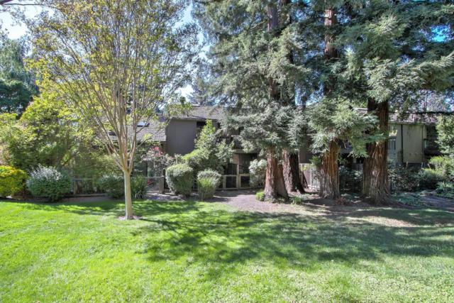 233 Horizon Ave, Mountain View, CA 94043 (#ML81706440) :: Strock Real Estate