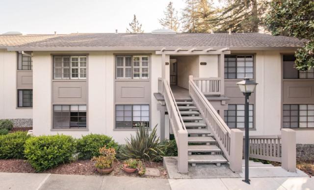 5215 Cribari Dl, San Jose, CA 95135 (#ML81706453) :: The Dale Warfel Real Estate Network