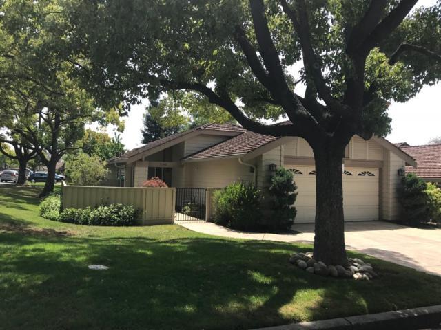 7140 Via Solana, San Jose, CA 95135 (#ML81706476) :: Astute Realty Inc