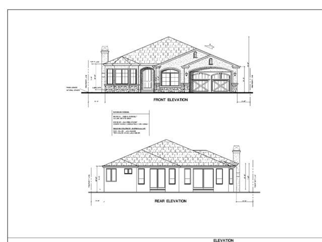503 Kenneth St, Campbell, CA 95008 (#ML81706488) :: Julie Davis Sells Homes