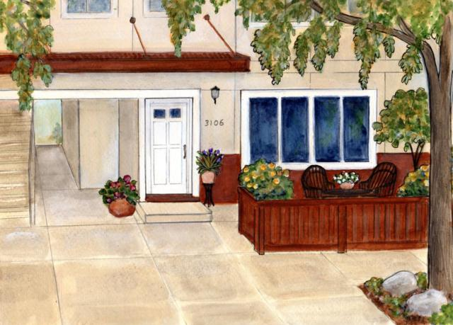 2601 Cortez Dr 3106, Santa Clara, CA 95051 (#ML81706501) :: Julie Davis Sells Homes