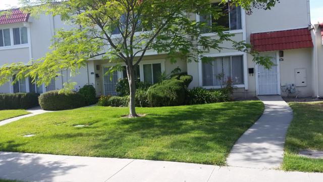 393 Velasco Dr, San Jose, CA 95123 (#ML81706599) :: von Kaenel Real Estate Group