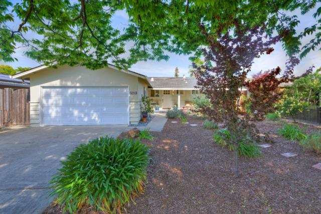 5280 Kensington Way, San Jose, CA 95124 (#ML81706625) :: von Kaenel Real Estate Group