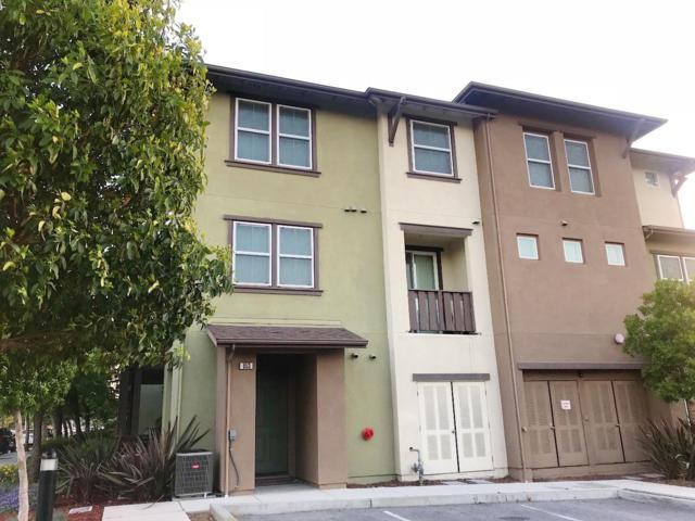 853 Berryessa Rd, San Jose, CA 95112 (#ML81706647) :: Strock Real Estate