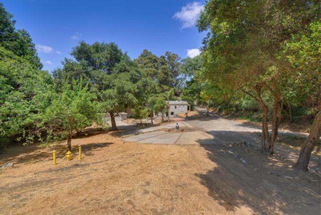 17220-250 Pine Ave, Los Gatos, CA 95032 (#ML81706663) :: Julie Davis Sells Homes