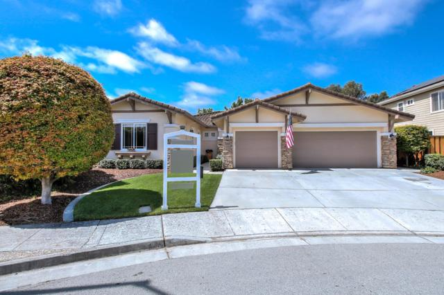 17603 Lancia Dr, Morgan Hill, CA 95037 (#ML81706680) :: Julie Davis Sells Homes