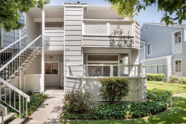 1517 Briartree Dr, San Jose, CA 95131 (#ML81706688) :: Strock Real Estate