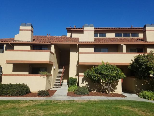 20683 Celeste Cir, Cupertino, CA 95014 (#ML81706722) :: Julie Davis Sells Homes