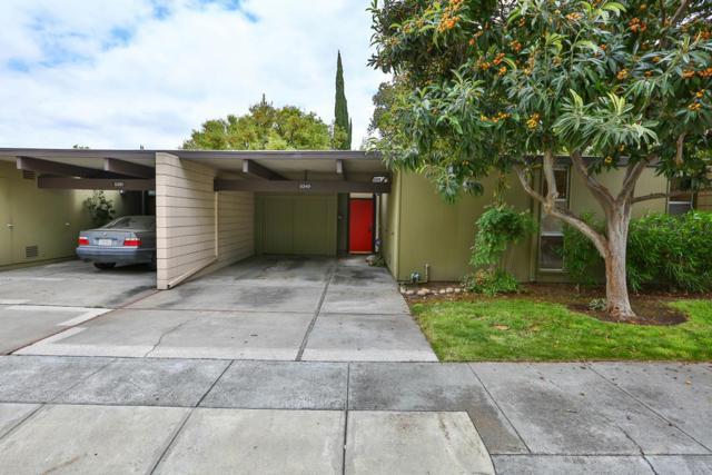 3349 Benton St, Santa Clara, CA 95051 (#ML81706837) :: The Dale Warfel Real Estate Network