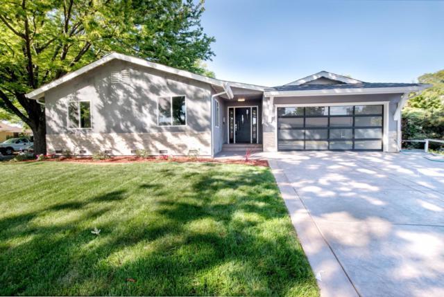 2416 Pebble Beach Ct, San Jose, CA 95125 (#ML81706848) :: The Goss Real Estate Group, Keller Williams Bay Area Estates