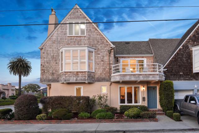 310 Atlantic Ave, Santa Cruz, CA 95062 (#ML81706909) :: Strock Real Estate