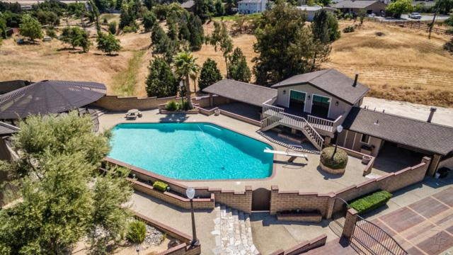58 Beverly Dr, Hollister, CA 95023 (#ML81706925) :: Intero Real Estate