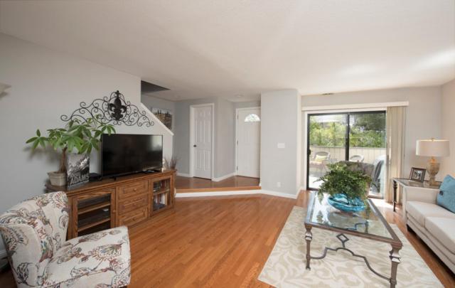 156 Monte Villa Ct, Campbell, CA 95008 (#ML81706952) :: Strock Real Estate